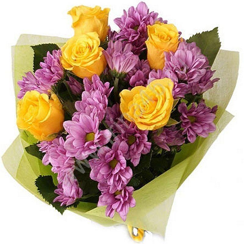 Живые цветы опт курск гродно цветы с доставкой