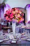 39554bf64099a791a9ed80b97357a1c8--centerpiece-flowers-table-centerpieces